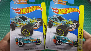 100 Team Hot Wheels Monster Truck Team Hot Wheels