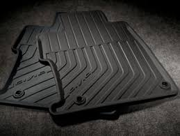 Honda Odyssey All Weather Floor Mats 2016 by Interior Honda Automobile Dealer Selling Oem Honda Accessories