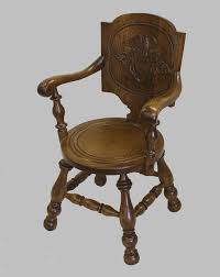 Antique Highly Carved Oak Chair - U S Navy Emblem W/ Eagle Carved ... Amazoncom American Eagle Fniture Ek081lgchr Warren Collection Rocking Chairs Stock Photos Images Page 6 Buy Arm Suede Living Room Online At Overstock Our Best Pillow Perfect Herringbone Inoutdoor Chair Cushion Mason Upholstered 19th Century 95 For Sale 1stdibs Relax Wood Porch Rocker Patio Modern W Authentic Hitchcock Chair Can Be Identified By Its Stencilled Label Amicaneagleintertionaltrading Pegasus Parsons Wayfair Addie Reviews