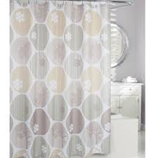 Bed Bath And Beyond Bathroom Curtain Rods by Buy Fabric Shower Curtains From Bed Bath U0026 Beyond
