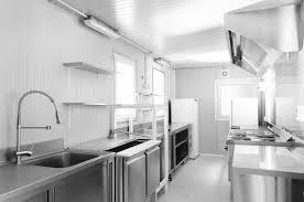 mobile küche mieten in ihrer nähe eventplanung mit erento