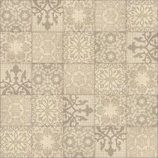 SKETCHUP TEXTURE FLOOR TILES WALL COTTO MOSAICOCERAMICS PORCELAIN TRAVERTINE