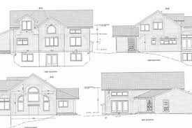 Lakeside Cabin Plans by 5 Lakeside Cottage House Plan Lakeside Vacation Homes Plans