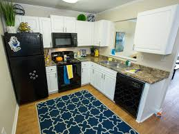 1 Bedroom Apartments In Statesboro Ga by Apartment Photos U0026 Videos Southern Downs In Statesboro Ga