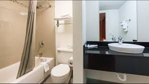 American Standard Mackenzie 45 Ft Bathtub by Motel 6 Dallas Farmers Branch Hotel In Farmers Branch Tx 49