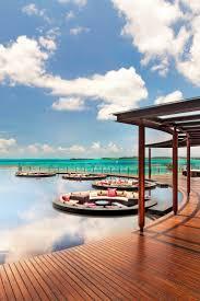 100 W Hotel Koh Samui Thailand Retreat Resorts S In 2018 Pinterest