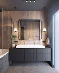 luxuriöses badezimmer außergewöhnliche badewanne