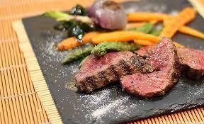 la cuisine japonaise cuisine japonaise pour diabétiques et recettes diététiques