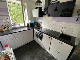 ikea küche einbauküche elektrogeräte