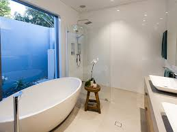 Contemporary Bathrooms | Perth Bathroom Packages 30 Cozy Contemporary Bathroom Designs So That The Home Interior Look Modern Bathrooms Things You Need Living Ideas 8 Victorian Plumbing Inspiration 2018 Contemporary Bathrooms Modern Bathroom Ideas 7 Design Innovate Building Solutions For Your Private Heaven Freshecom Decor Bath Faucet Small 35 Cute Ghomedecor Nz Httpsmgviintdmctlnk 44 Popular To Make