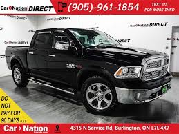 Used 2014 RAM 1500 Laramie| LOCAL TRADE| ECO DIESEL| SUNROOF| NAVI ... Trucks Mercedesbenz Uk Home Your Bay Area Chevrolet Dealer Dublin Usmexico Trade Deal Buoys Auto Stocks Ngv America Stouffville Chrsyler Dodge Jeep Ram Truck Event Uebelhor And Sons In Jasper Louisville Evansville Orr Is New Used Car Dealership Texarkana Tx Deery Of Iowa Tips For Getting Max Tradein Value City Ia How To Trade In A Financed Vehicle 4 Things You Need Know Can I My Boat Trading Huntersville Buick Gmc Randy Marion Sale Salt Lake Provo Ut Watts Automotive