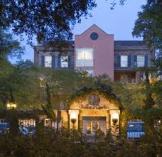 129 best Bed & Breakfasts images on Pinterest
