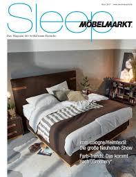 moebelmarkt 03 2017 03 sleep lowres by verlag matthias