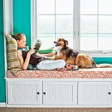 best 25 window seat storage ideas on pinterest bay window seats