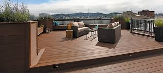 vintage decking collection pvc decking plastic decking azek