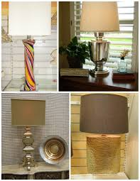 Download Home Goods Table Lamps