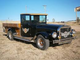 1929 REO Speedwagon Truck Reo Speedwagon D19xa Pickup Truck Very Rare Variant Flickr 1948 Reo Fire Excellent Cdition Reo Speedwagon Wallpaper Adam Pinterest 47 Speed Wagon 1 12 Ton Street Rat Rod 40 41 42 43 44 45 Hays First Motorized Fire Engine The 1921 Youtube 1935 Pickup S188 Dallas 2014 Speed Honda Atv Forum Bangshiftcom No Not Band This Speed Is Packing Old Trucks Of The Crowsnest Off Beaten Path With Chris Connie Tailgate Bus Hot Rod Network 1929 Truck Starting Up Vintage Classic Stock Photo 18666028 Alamy