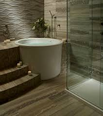 Immersion Water Heater For Bathtub by 15 Best Japanese Soaking Tubs Images On Pinterest Deep Bathtub