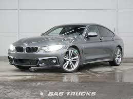 100 Bmw Trucks BMW 418D Car 36600 BAS