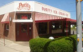 Bed And Biscuit Ithaca by Ithaca New York Purity Ice Cream Co Ithaca New York Gen X