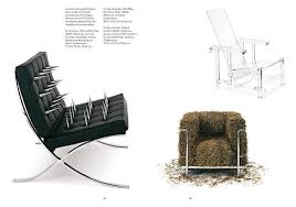 chaise ée 70 design de chaises pyramyd éditions