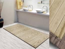 bambusteppich magenta modern und natürlich 7 größen 2 farben