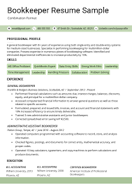 The Combination Resume: Examples, Templates, & Writing Guide | RG Hairstyles Professional Resume Examples Stunning Format Templates For 1 Year Experience Cool Photos Sample 2019 Free You Can Download Quickly Novorsum Resume Mplate Vector In Ms Word Parlo Buecocina Co With Amazing Law Enforcement Unique Legal How To Craft The Perfect Web Developer Rsum Smashing Magazine Why Recruiters Hate The Functional Jobscan Blog Best Professional Formats Leoiverstytellingorg Format Download Erhasamayolvercom Singapore Style