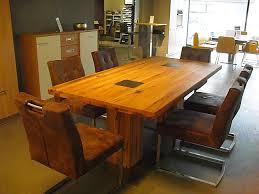stühle mod colorado tischgruppe wössner möbel