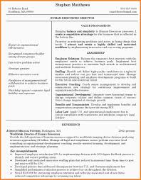 Hr Manager Resumele Download India Senior Resume Sample Generalist ... Hr Generalist Resume Sample Examples Samples For Jobs Senior Hr Velvet Human Rources Professional Writers 37 Great With Design Resource Manager Example Inspirational 98 Objective On Career For Templates India Free Rojnamawarcom 50 Legal Luxury Associate