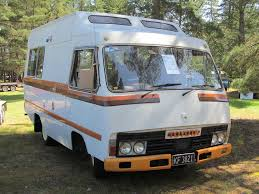 1981 Toyota Dyna 'Cresta Craft' Camper | It Surprised Me Tha… | Flickr Toyota Hilux Truggy 1981 V11 Camo For Spin Tires Old School Retro Tacos Tacoma World Vintage Chic Weekender Dually Camper Pickup Truck 4x4 22r Sr5 44 Jt4rn38d0b0004084bring A Trailer Week Pickup Diesel 2wd 1l To 5l Ih8mud Forum F17 Los Angeles 2017 Awesome Diesel Diesal Questions Toyota Turns Over But Dcmspec Hilux Specs Photos Modification Info At Cardomain