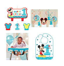 Party Decorations Home & Garden 1st Birthday Mickey Mouse ... Minnie Mouse Room Diy Decor Hlights Along The Way Amazoncom Disneys Mickey First Birthday Highchair High Chair Banner Modern Decoration How To Make A With Free Img_3670 Harlans First Birthday In 2019 Mouse Inspired Party Supplies Sweet Pea Parties Table Balloon Arch Beautiful Decor Piece For Parties Decorating Kit Baby 1st Disney