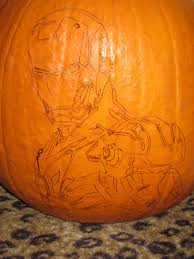 Spiderman Pumpkin Carving by Decoration Ideas Beautiful Image Of Accessories For Kid Halloween