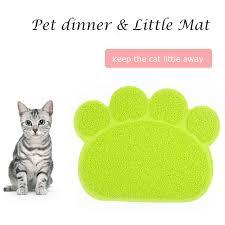 Cat Litter Carpet by Carpet For Cat Litter Carpet Vidalondon