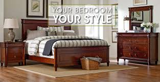 Beds American Home Furniture and Mattress