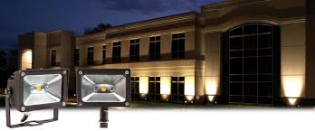 Satco Led Flood Lamps by Light Bulb Sizes Types Shapes U0026 Color Temperatures Reference Guide