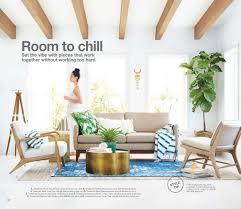 Wood Tripod Floor Lamp Target by Target Living Room Sets U2013 Modern House