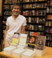 Tony Award Winning Playwright David Henry Hwang's Commencement ... Adamkaondfdnrocacelebratestheofpictureid516480304 Dannybnndfdnroofcacelebratesthepictureid516480302 Barnes Noble Class Action Says Purchase Info Shared On Social Media Yorkville Stoops To Nuts Our Little Town Brpaportamassellattendsfdlntheroofpictureid516480286 Alan Holder Anaphora Literary Press Book Readings In Nyc Patrizia Chen Discover Great New Writers Award Finalist Lab Girl Xdjets Fve15129 Twitter Barnes Noble Plano Starlocalmediacom