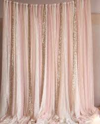Backdrop Crystals Theme The Bride Wanted To Incorporate Some S Ideas This Is Designed With