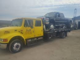 J & R Towing 4645 E Grant Ave, Fresno, CA 93702 - YP.com Tow Trucks Fresno Lovely Report Man Jumped From Freeway Overpass In Intertional Wrecker For Sale 81 Listings Page 1 Of 4 Car Owner Pursues Tow Truck Through The Bee Best Of 1965 Dodge D 500 Truck Matchbox Kings Dickie Hog 1971 Gmc C10 C30 Hauler For Sale Youtube Blue Sky Towing Home Facebook Professional Recovery 24 Hour Road Side Service Driver Jobs Ca Resource Elegant New Cars And Wallpaper