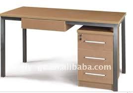 wooden teacher desk old desks antique desk buy