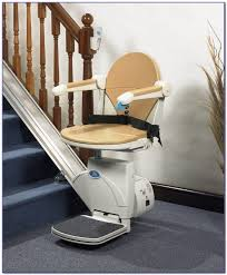 Chair Lift For Stairs Medicare Covered by Chair Lifts For Stairs Covered By Medicare Best Stairs 2017