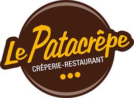 restaurant pate a crepe le patacrêpe restaurant crêperie