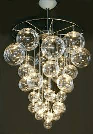 chandeliers modern glass chandelier lighting modern chandeliers
