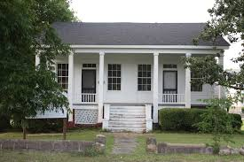 100 The Delta House Greek Revival Homes Of The MS 10 Most