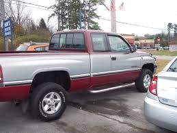 1996 Dodge Ram 1500 – Ron's Auto Outlet Maryvile TN Used Cars Trucks For Sale In Lethbridge Ab National Auto Outlet 2018 Ford F150 Trucks Buses Trailers Ahacom 2015 Ram 2500 Laramie Waterford Works Nj Whosale Lifted Jeeps Custom Truck Dealer Warrenton Va Onever 2 Usb Car Motorcycle Socket Charger Power Adapter Add A Your 9 Steps With Pictures 20m Truck Vehicle Interior Cditioner Moulding Tristate Home Facebook Universal Folding Cup Holder Drink Holders Dual Oput 5v Dc 1a 21a Check Out This Awesome Dodge Truck At Kitsap Auto Outlet Nice