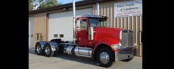 100 Atlantic Truck Sales Johns S Equipment Lyons NE We Carry A Good Selection Of