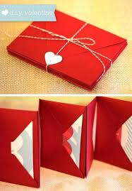 Birthday Cards For Lover Handmade With