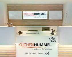 über uns küchenspezialstudio in hallstadt küchenhummel