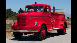 FRIDAY NIGHT! 1950 FWD PUMPER FIRE TRUCK - STUNNING RESTORED Fwd 2018 New Dodge Journey Truck 4dr Se At Landers Serving Little Truckfax Trucks Part 1 Antique Fwd Rusty Truck Montana State Editorial Photo Image Of A Great Old Fire Engine Gets A Reprieve Western Springs 1918 Model B 3 Ton T81 Indy 2016 Vintage 19 Crane Work Horse The Past Youtube Humber Military 1940 Framed Picture 21 Truck Amazing On Openisoorg Collection Cars Over Open Sights Scratchbuilt The Four Wheel Drive Auto Company Autos Teens Co Tractor Cstruction Plant Wiki Fandom Powered By