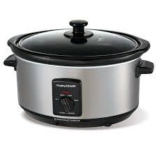 Teak Steamer Chair John Lewis by Buy Slow Cookers Pressure Cookers Slow Cooking Stews And